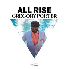 All Rise (Deluxe Edition) mp3 Album by Gregory Porter