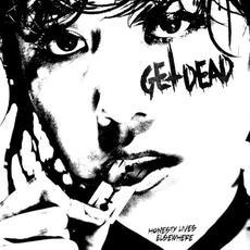 Honesty Lives Elsewhere mp3 Album by Get Dead