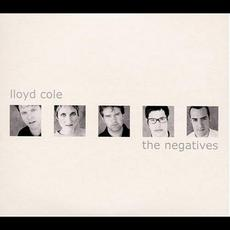 The Negatives mp3 Album by Lloyd Cole