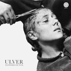 Flowers of Evil mp3 Album by Ulver