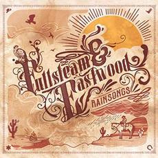 Rain Songs mp3 Album by Fullsteam & Eastwood