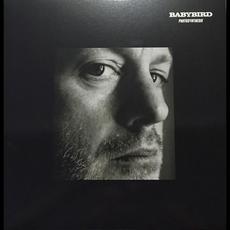Photosynthesis mp3 Album by Babybird