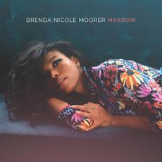 Marrow mp3 Album by Brenda Nicole Moorer