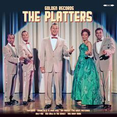 Golden Records mp3 Artist Compilation by The Platters