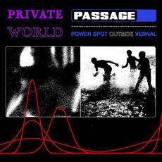 Passage mp3 Album by Private World