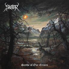 Scythe of Our Errors mp3 Album by Skaldr