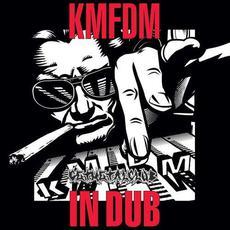In Dub mp3 Album by KMFDM