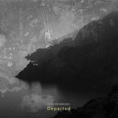 Departed mp3 Album by Desiderii Marginis