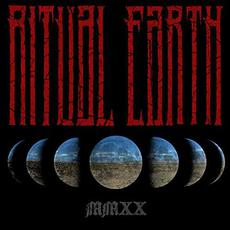 MMXX mp3 Album by Ritual Earth