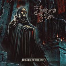 Herald of the End mp3 Album by Father's Face