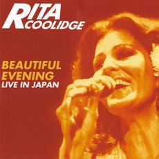 Beautiful Evening: Live In Japan (Expanded Edition) mp3 Live by Rita Coolidge