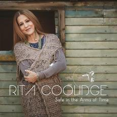 Safe in the Arms of Time mp3 Album by Rita Coolidge