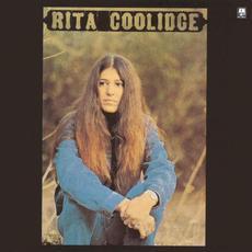Rita Coolidge (Re-Issue) mp3 Album by Rita Coolidge