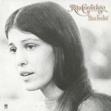 Nice Feelin' (Re-Issue) mp3 Album by Rita Coolidge