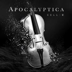Cell-0 mp3 Album by Apocalyptica