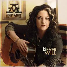 Never Will mp3 Album by Ashley McBryde