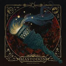 Medium Rarities mp3 Artist Compilation by Mastodon