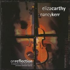 On Reflection mp3 Artist Compilation by Eliza Carthy & Nancy Kerr