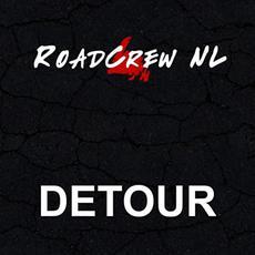 Detour mp3 Album by RoadCrew NL