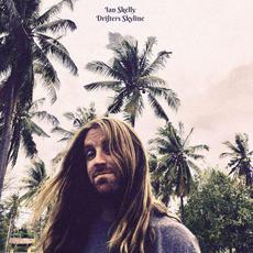 Drifters Skyline mp3 Album by Ian Skelly