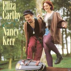 Eliza Carthy and Nancy Kerr mp3 Album by Eliza Carthy & Nancy Kerr
