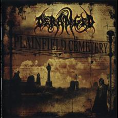 Plainfield Cemetery mp3 Album by Deranged
