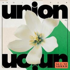 Union EP mp3 Album by Saint Saviour