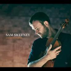 Unearth Repeat mp3 Album by Sam Sweeney