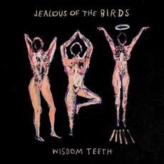 Wisdom Teeth mp3 Album by Jealous of The Birds