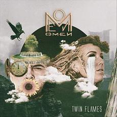 Omen mp3 Album by Twin Flames