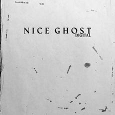 Digital mp3 Album by Nice Ghost