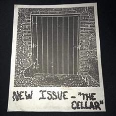 The Cellar mp3 Album by New Issue