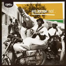 Lindé mp3 Album by Afel Bocoum