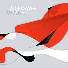 Modul mp3 Album by Automat