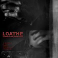 Prepare Consume Proceed mp3 Album by Loathe