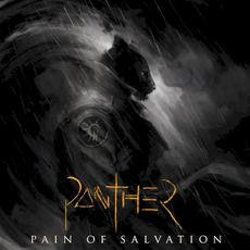 Panther mp3 Album by Pain Of Salvation