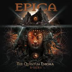 The Quantum Enigma (B-Sides) mp3 Artist Compilation by Epica