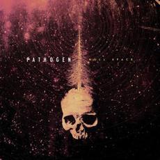 Null Space mp3 Album by Pathogen