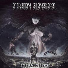 Emerald Eyes mp3 Album by Iron Angel