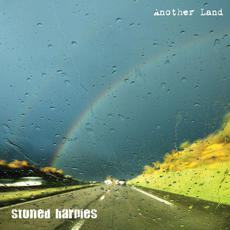 Another Land mp3 Album by Stoned Harpies