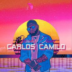 Ocean's Dawn mp3 Album by Carlos Camilo