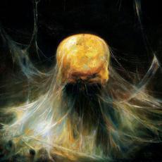Protosapien mp3 Album by Jupiterian