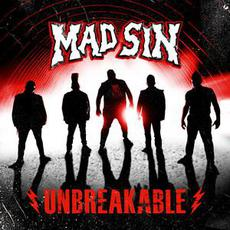 Unbreakable mp3 Album by Mad Sin
