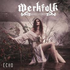 Echo mp3 Album by Merkfolk