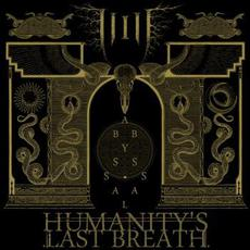 Abyssal mp3 Album by Humanity's Last Breath