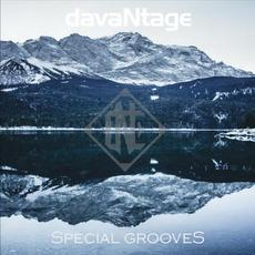 Special Grooves mp3 Album by Davantage