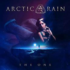 The One(Japanese Edition) mp3 Album by Arctic Rain