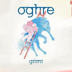 Grimt mp3 Album by Oghre