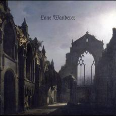 The Faustian Winter mp3 Album by Lone Wanderer