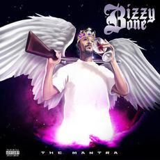 The Mantra mp3 Album by Bizzy Bone